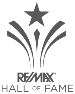 RM_HallofFame-edited