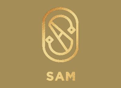Sam-logo-400x293
