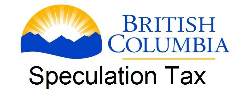 Image result for bc speculation tax